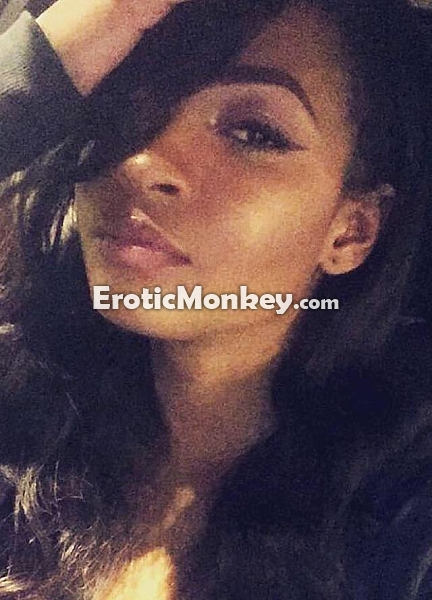 Knoxville black escorts Used Ford Escort For Sale Knoxville, TN - CarGurus