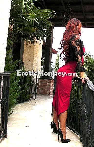 Erotic body to body massage video