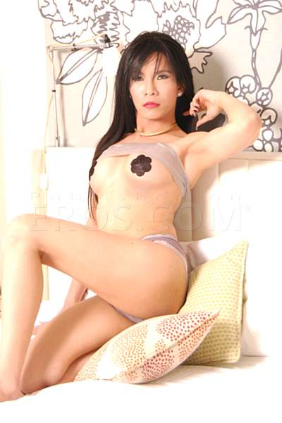 Meet Asian singles in Tulsa Oklahoma United States