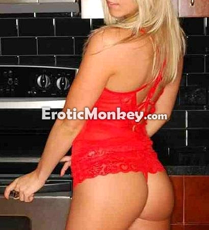 Escorts in stamford connecticut