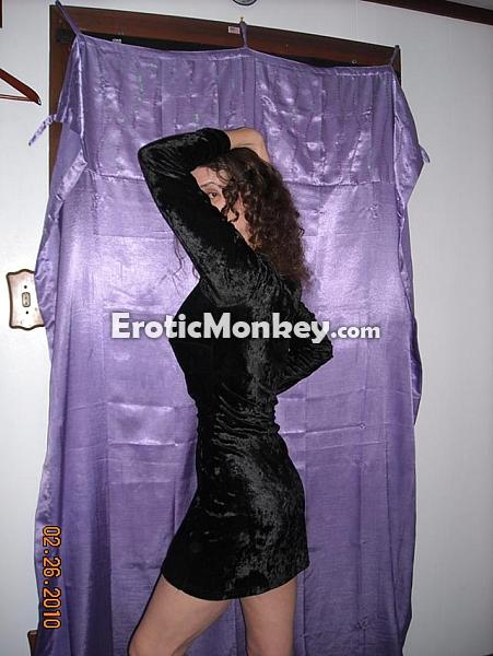 Colorado Springs Escorts >> Jessica 720-526-8075 escort reviews in Denver