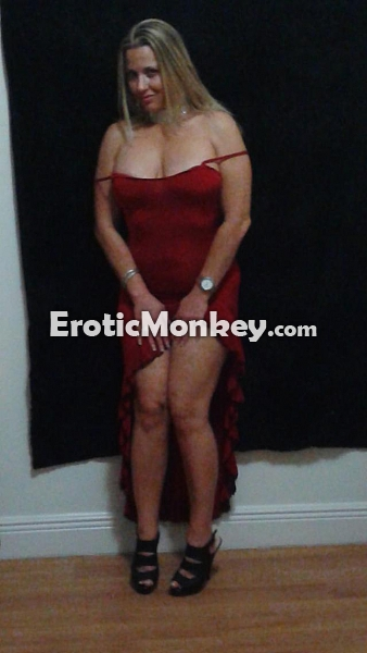 Escorts in rehobeth beach delaware