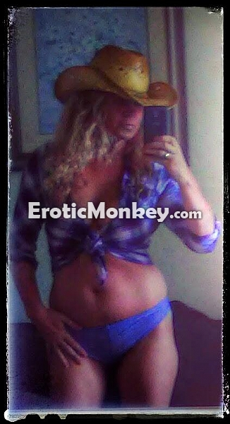 Destin fl escorts Escorts in destin fl / Dating sites boston executive