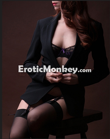 vancouver escorts rating