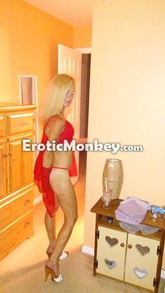 Escorts ft myers fl Escort Fort Myers FL , escort girls in Fort Myers FL