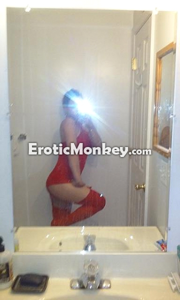 south bend indiana escorts