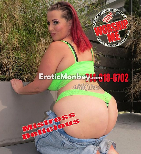 pornstar escort sites delicious